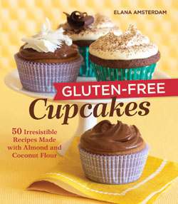 gluten-free-cupcakes-elana-amsterdam
