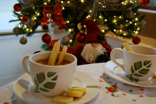 https://blogderecetas.wordpress.com/2012/01/23/x-mas-punch/