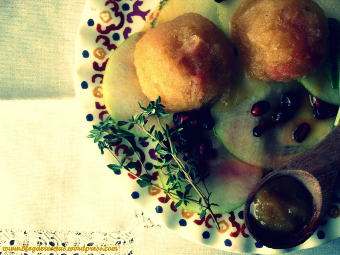 www.blogderecetas.wordpress.com